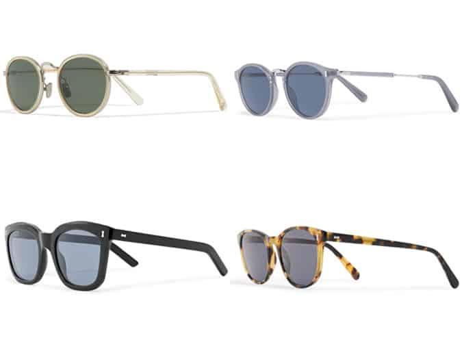 The Best Cubitts Sunglasses