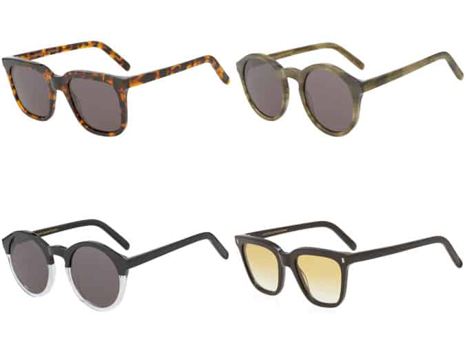 The Best Monokel Sunglasses