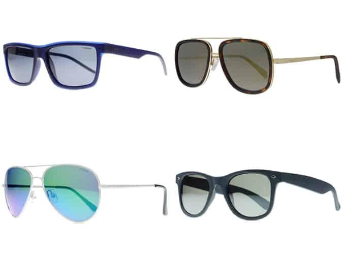The Best Polaroid Sunglasses