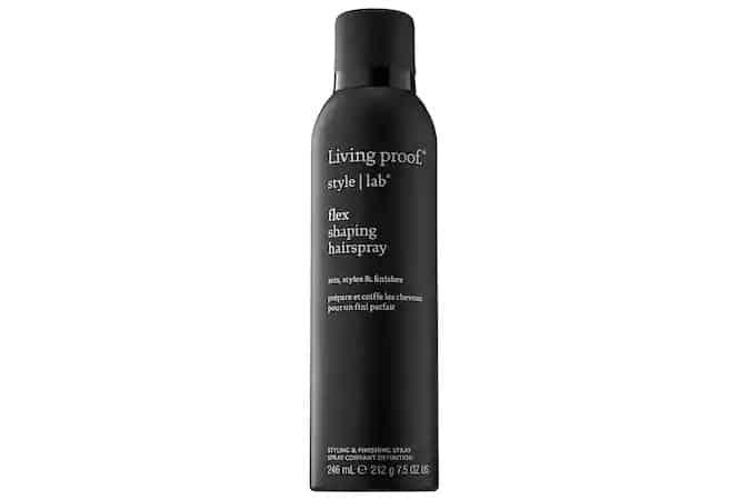 Living Proof Flex Style Spray