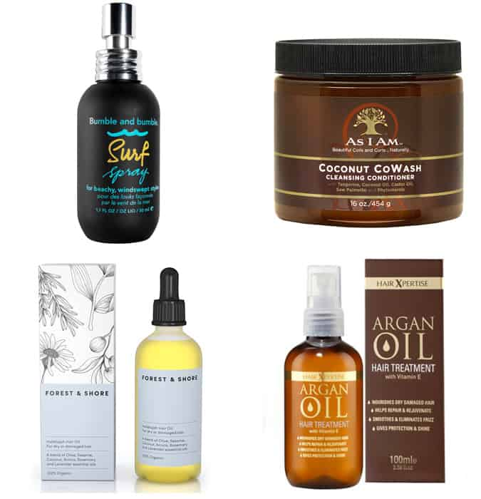 Hair Products For Harry Styles Hair