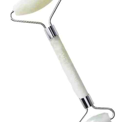 Well Done Crystal Facial Roller