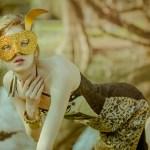 Blossom - Diana Lapin