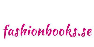 Fashionbooks.se