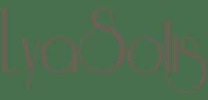 Lya_Solis_Logo_300