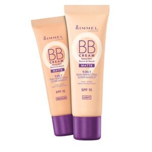 bb-cream_nuova
