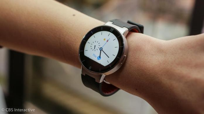 Alcatel-ONETOUCH-Watch (1)