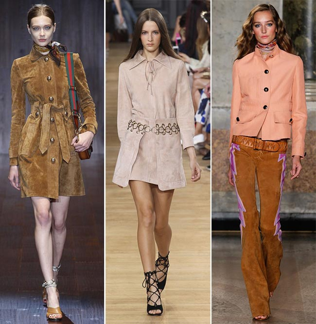 spring_summer_2015_fashion_trends_suede_fashionisers