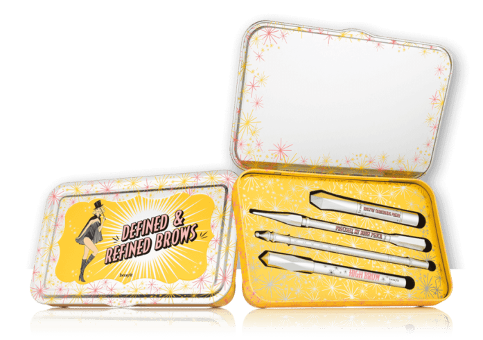Benefit-Cosmetics-Defined-and-Refined-Brows-kit-e1463449385279