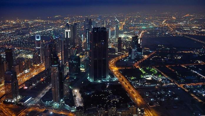 burj-khalifa-inside-sheikh