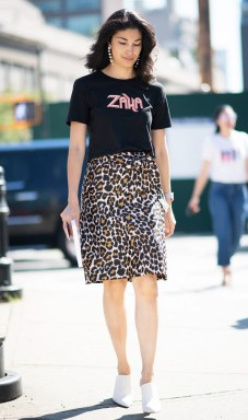 how-to-wear-animal-print-in-2016-1938210-1476393315.600x0c