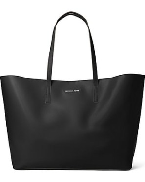 michael-kors-emry-extra-large-leather-tote-bag-black-black
