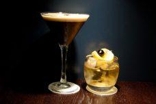 kilkenny cocktails