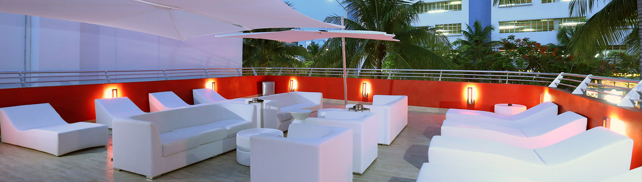 Fashion Boutique Hotel in Miami Beach FL 33139 Our Policies  Welcome to FBH Fashion Boutique