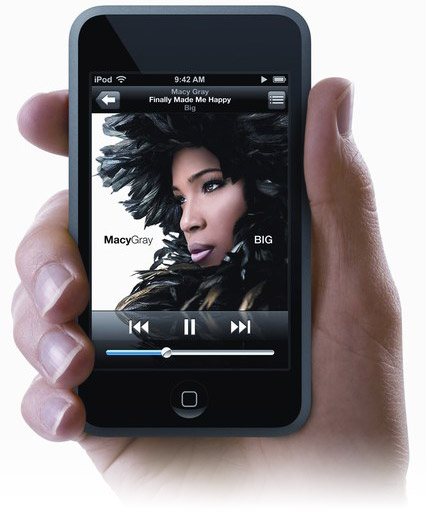 ipodtouch_4.jpg