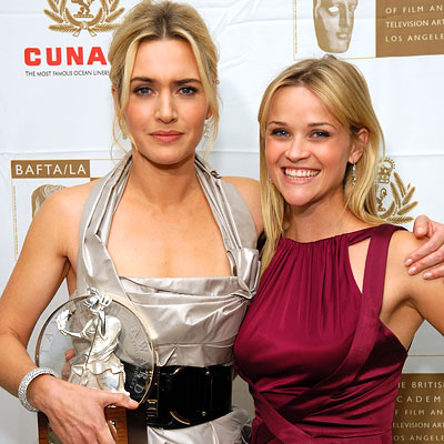 110207_witherspoon_400×400.jpg
