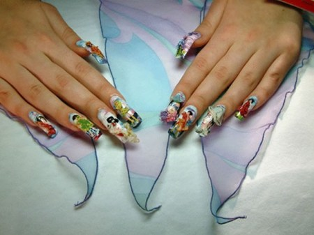 0-fingernail_art_11.jpg