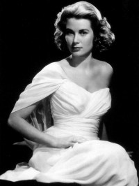 00-grace-kelly29-82.jpg