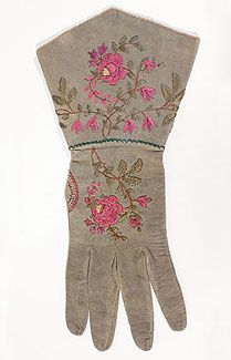 hand-embroidered-suede-gloves-c1845-65.jpg
