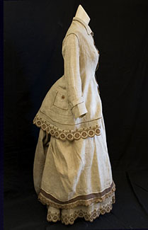 two-tone-linen-bustle-dress-1880s.jpg