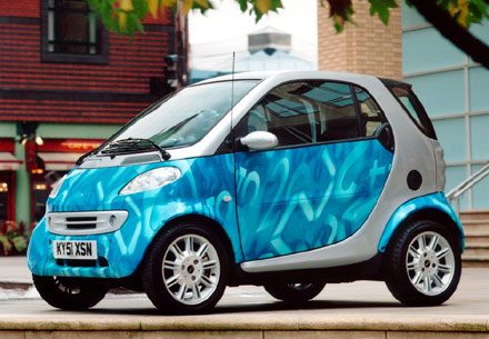 105-smart-fortwo