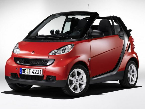 smart-fortwo-pure-2008-1