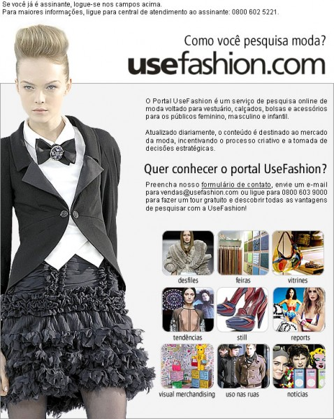 usefashion333
