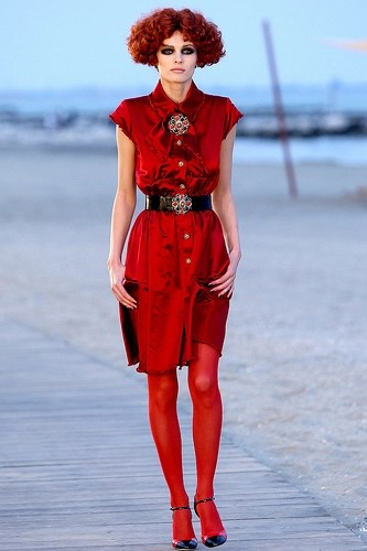 chanel-cruise-collection-2010