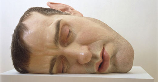 ron-mueck12