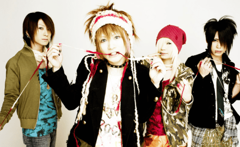 visualkei5