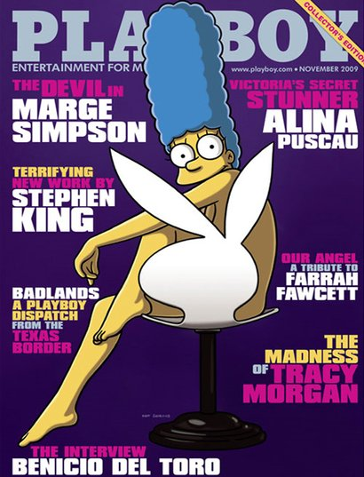 marge-simpson-playboy-cover__oPt