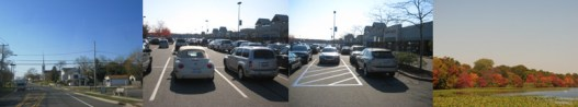 long island outlets