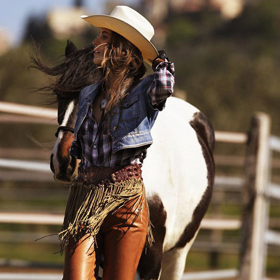 awesome-fashion-style-with-cowgirl-style-fashion-with-cowgirl-mode-country-inspirierte-mode-popsugar-fashion-germany