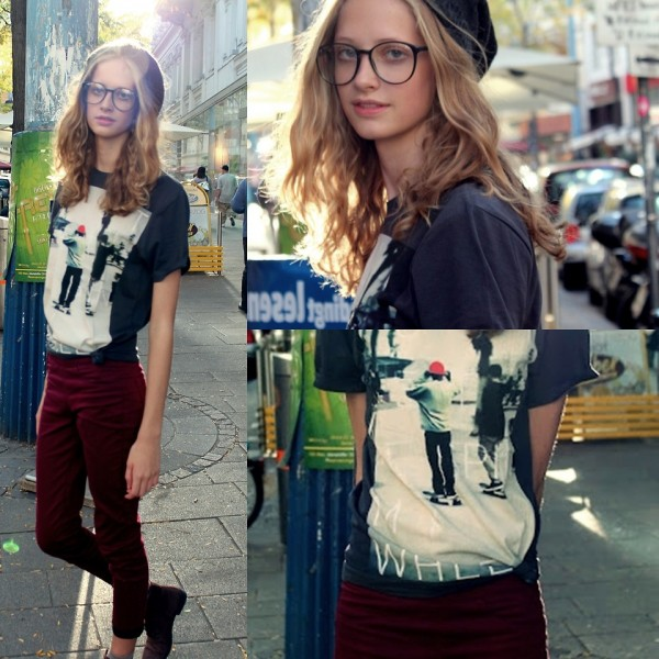 hipsters10
