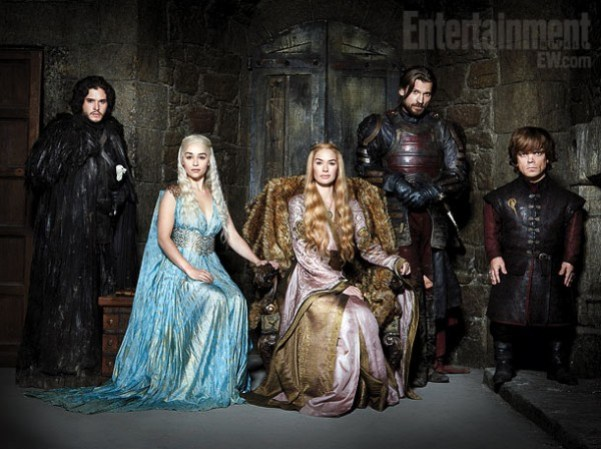 Game-of-Thrones-cast