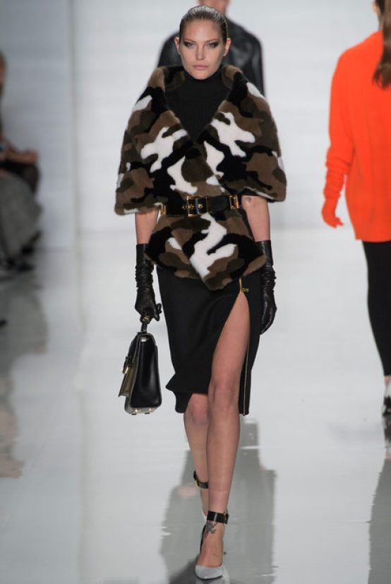 New-York-Fashion-Week-Fall-2013-Michael-Kors-Collection-The-Gossip-Wrap-Up-29