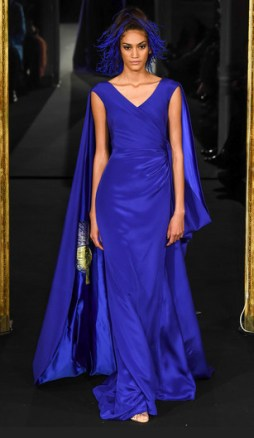 Alexis Mabille 45