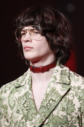 seventies-gucci-autunnoinverno-2016-17