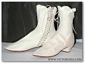 1850-shoes