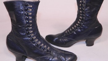 spring_sided_victorian_era_boots