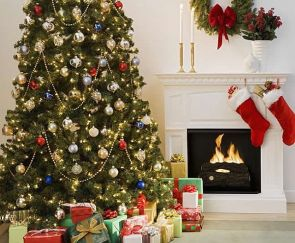 Christmas-tree-ideas-2