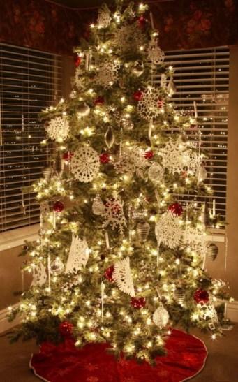 wpid-elegant-christmas-tree-decorating-ideas-2014-20151