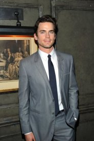 calvin-klein-collection-w-s11-post-show-dinner-091610-bomer, m_ph_mcmullan, patrick_091610