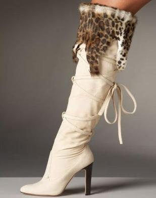 manolo-blahnik-cava-fur-trim-otk-boot