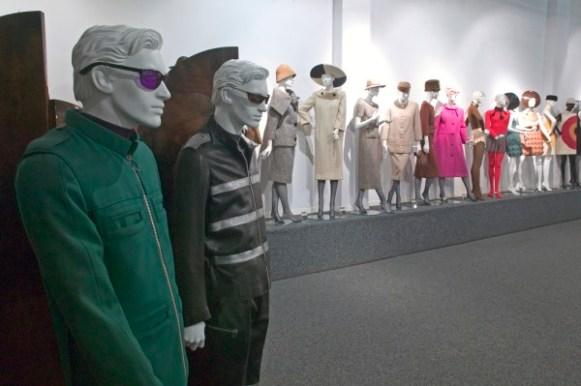Pierre Cardin Musee002