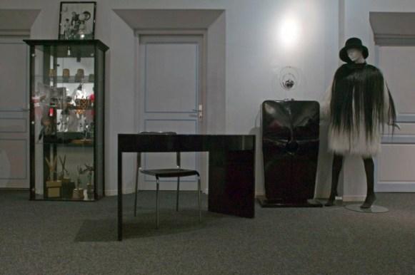 Pierre Cardin Musee007