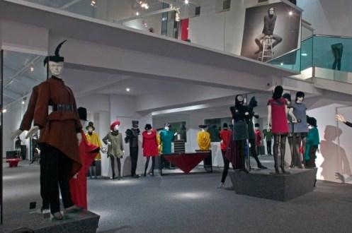 Pierre Cardin Musee013