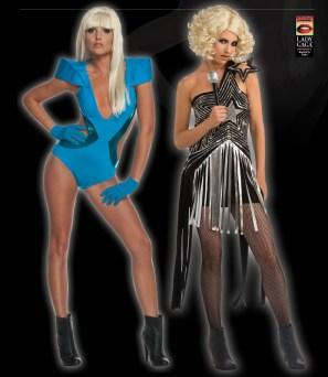 fantasia lady gaga 2