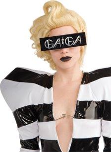 fantasia lady gaga 7