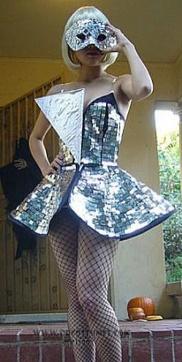fantasia lady gaga